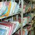 TRT-RN digitaliza processos de papel nas Varas de Macau.