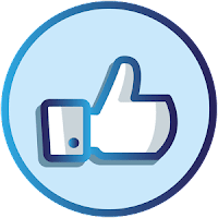 4G-Liker-for-FB-v22.0.4-(Latest)-APK-for-Android-Free-Download