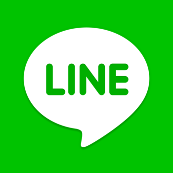 LINE 6.1.1