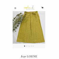 https://bysophieb.myshopify.com/collections/all-summer-collection-toutes-la-collection-ete/products/jupe-lorine
