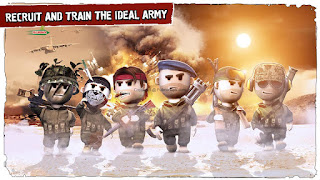 pocket troops apk -2