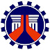 DPWH-5 lawyer Atty. Rodulfo suspended for six months by Ombudsman