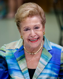 Mary Higgins Clark, Danielle Stell, best-sellers
