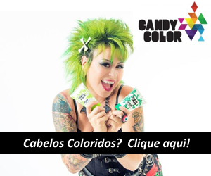 http://candycolor.com.br/