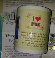 Dapatkan Hadiah Hari Ibu Dari BestSub Malaysia