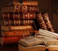 Астрологическая литература: учебники, справочники, сборники и монографии по астрологии