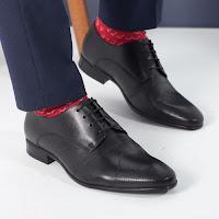 pantofi-barbatesti-eleganti-din-oferta-modlet-11