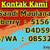 Pemesanan Jovem Gluberry Hubungi Sandi Maulana Pin D54F47D4 tlp/sms/wa 085320274788