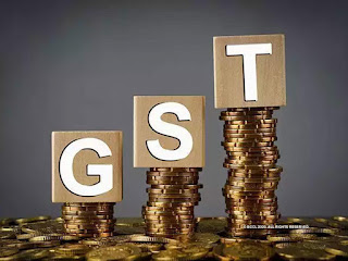 Centre Released Rs 19,950 Cr GST Compensation to States/UTs