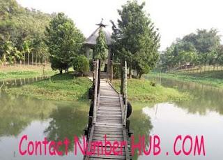 Zinda Park Narayongonj images