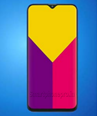 samsung galaxy  m10 and m20 and m30 phone
