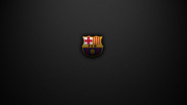 Barcelona download besplatne pozadine za desktop 1366x768