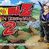 Dragon Ball Z Shin Budokai 2 Fukkatsu Highly Compressed DowNLaoD