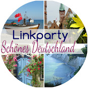 Linkparty offen bis 31.August 20