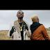 VIDEO | Ben Pol Ft. Harmonize - Why | Download