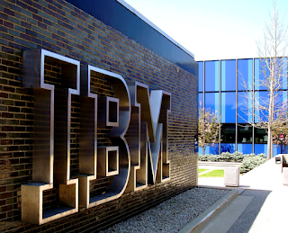 IBM Walkin Drive for Freshers On 29th & 30th Nov 2016