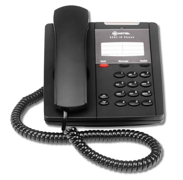 15 Alat Komunikasi Modern