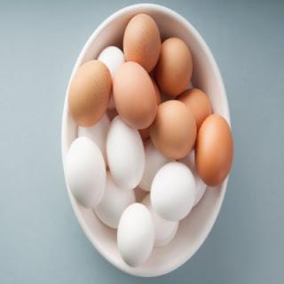 Yumurta ile Zayıflamak