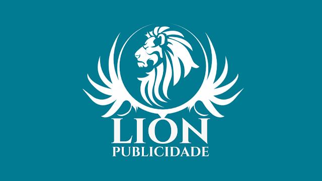 www.lionpublicidadeelivros.com