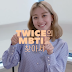 Find out TWICE Jihyo's MBTI (English Subbed)