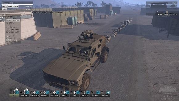 Arma 3 Complete Campaign Edition PC Full Version Screenshot 3