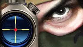 Download Game Kill Shot Bravo MOD APK 1.4 Terbaru Full Version