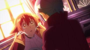 Mairimashita! Iruma-kun Season 2 Episode 4