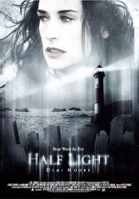 Half Light 2006 DVD R1 NTSC Latino