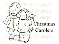 http://limitedrunsstamps.blogspot.com/search/label/Seasonal%20-%20Christmas