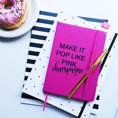 Stationary, Effies Pper,  Wedding Notebook, Sponsored  Links
