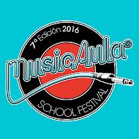 MusicAula 2016