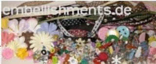http://www.embellishments.de/
