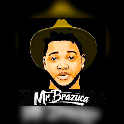 Mids Brazuca (The Groove) - Santos