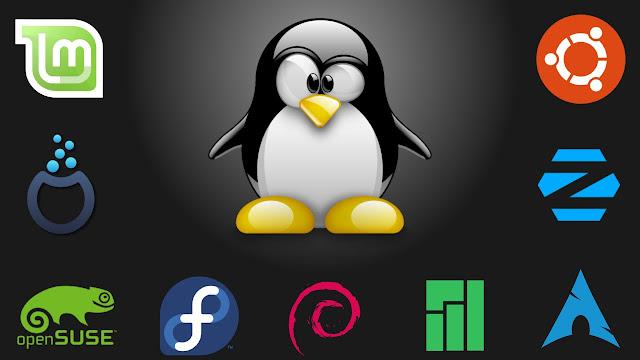 Top razones por las que debes usar Linux
