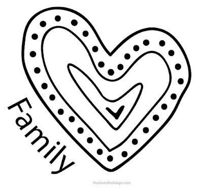 https://3.bp.blogspot.com/-rDipGC9NuTw/V0XKBRAnFWI/AAAAAAAARC0/2Le254eiOaEGA_0qeX26N1rwn0VuDAv2wCLcB/s400/family.jpg