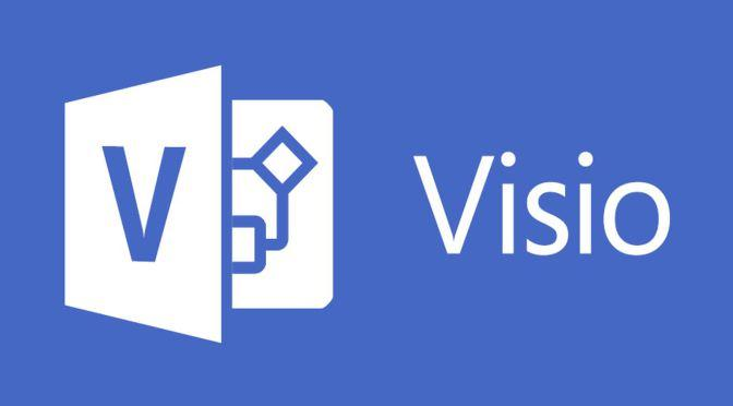 microsoft visio 2016 free download full version with crack for mac
