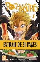 http://player.izneo.kaze.fr/read/9782820328687.html