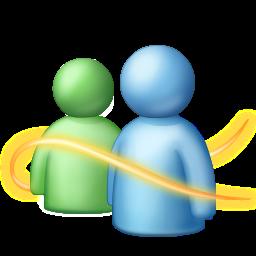 Windows Live Messenger 2012 16.4.3522.110 TR | Katılımsız