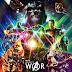 Expectativas para Vingadores: Guerra Infinita e nossa reação ao trailer