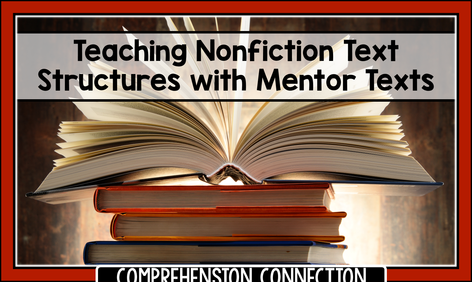 Teaching nonfiction text features just got easier with this post. It includes teaching tips with suggested readings, freebies, and more.