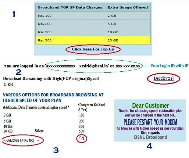 bsnl-broadband-speed-top-up-online-2