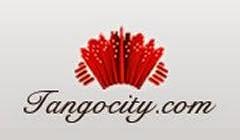 TangoCity en vivo