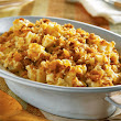 Crock Pot Potato Casserole Ultra Good Recipes