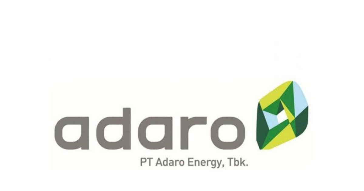 Lowongan Kerja Fresh Graduate Pt Adaro Energy Tbk Terbaru Ruangankerja