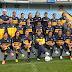 Copa Libertadores Femenina: Boca formará parte del Grupo C