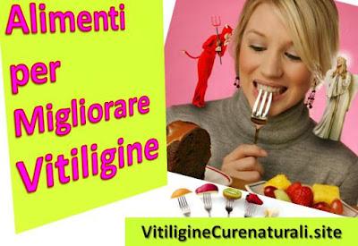 come-curare-la-vitiligine-con-alimentazione