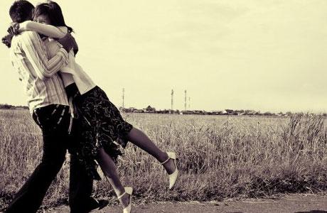 Cerita romantis remaja saat menyatakan cinta di KOS, jadi teringat si dia