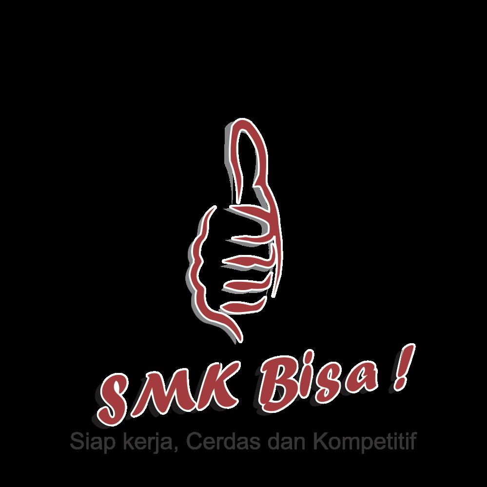 download logo vector dan template desain gratis logo smk bisa vector cdr download logo vector dan template desain gratis blogger