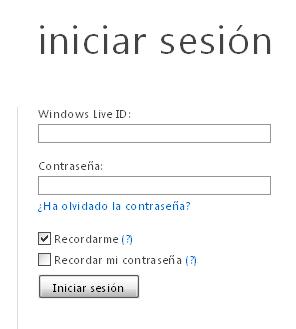 Hotmail .Com