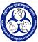 ICAR-NIHSAD Bhopal Recruitment 2018 nihsad.nic.in